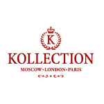 Kollection